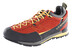 La Sportiva Boulder X Shoes Men Red